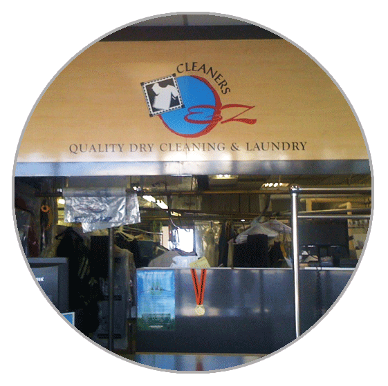EZ Cleaners - Studio City, CA